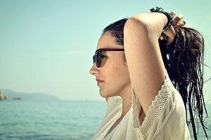 clara beach3.jpg