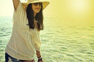 clara beach7.jpg