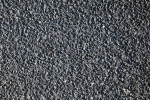 Asphalt road surface background