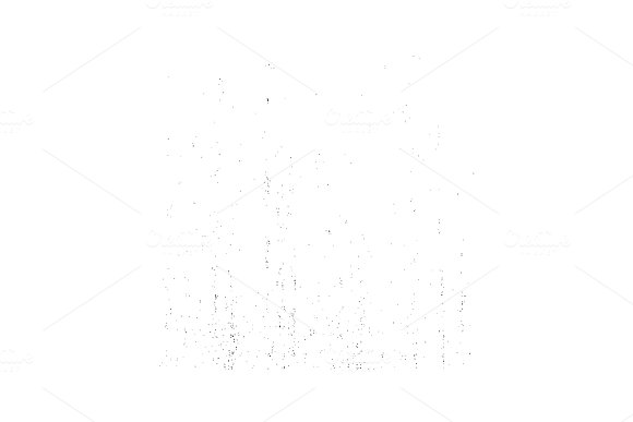 Distressed Texture Scratch Grunge Striped Background.Texture Vector With Vertical Lines Dust Overlay Distress Grain