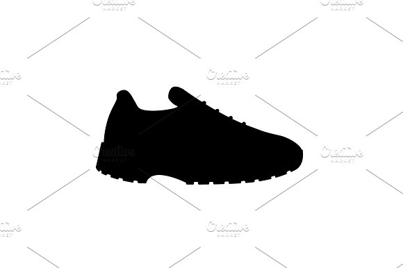 Women's Sneakers Icon Gumshoes