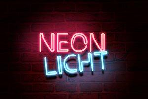 Source File NeonFX Affinity Designer