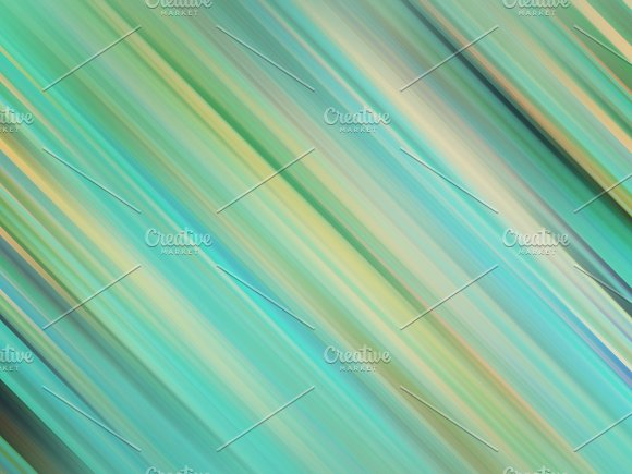 Colorful Stripes Texture