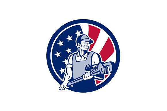 American Plumber And Pipefitter USA