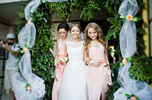 Wedding collections by ASphotostudio by Andrii Shevchuk in People