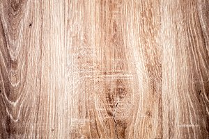 laminate parquet light wooden texture background
