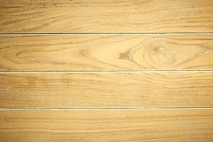 wooden texture background surface with old natural pattern