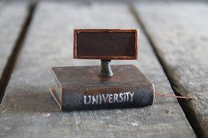 university courses idea