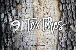 Wood Textures. Grunge Textures