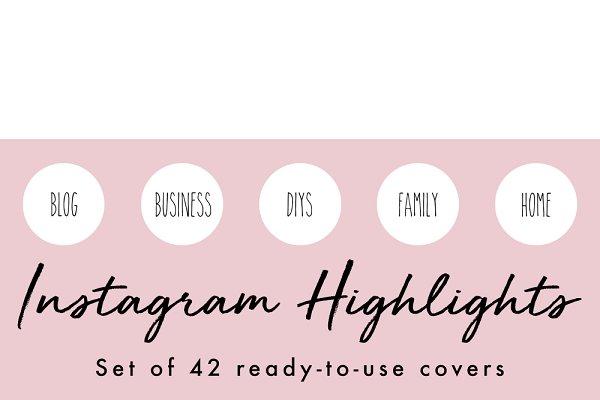 41 Rae Dunn Inspired Instagram Cove…