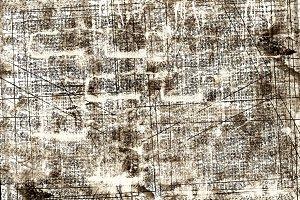 Grunge Digital Texture Design