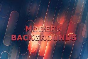Modern Photoshop Backgrounds II
