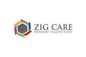 Zig Care