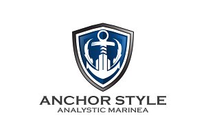 ANCHOR STYLE