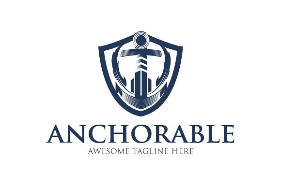 ANCHORABLE