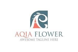 AQIA FLOWER