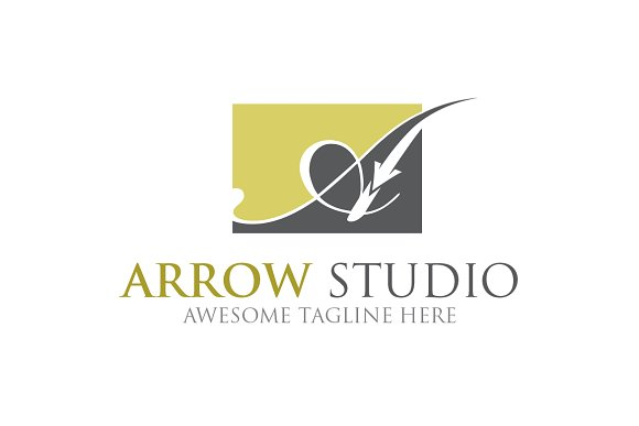 ARROW STUDIO