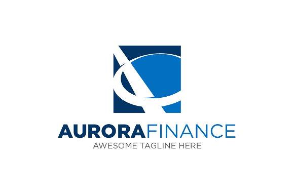 AURORA FINANCE