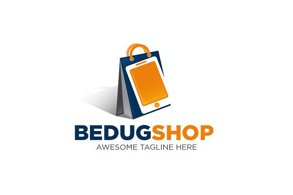 BEDUG SHOP