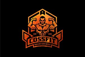 Crossfit Go