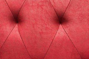 sofa pattern