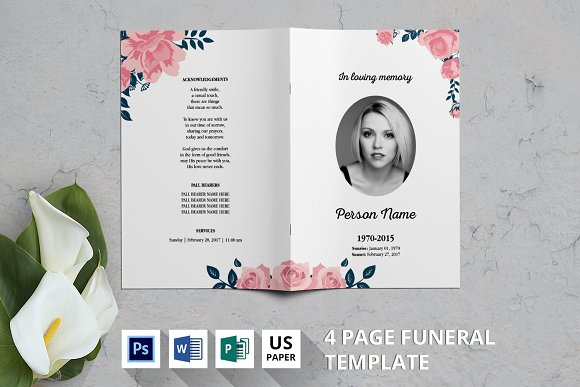Watercolor Funeral Brochure-v05