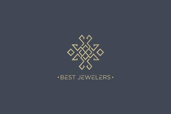 Best Jewelers Logo