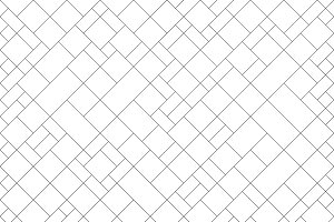 White rectangle tiles texture, seamless texture pattern background. illustration