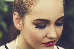 Makeup II