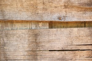Wooden texture closeup