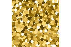 Glowing glitter bokeh vector lights effect glowing sparkle blur stars glowing background illustration. Abstract glow glitter blur stars design flare golden sparks