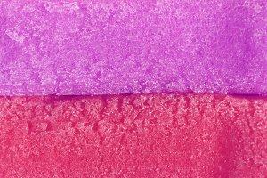 Lilac Pink Bubble Gum