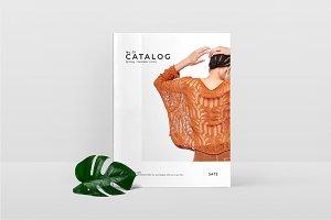 SATE - Catalog