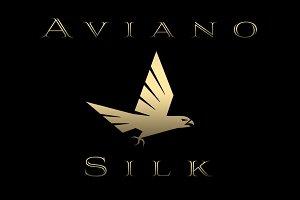 Aviano Silk