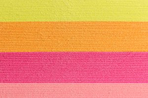Colored Paper Pile Texture