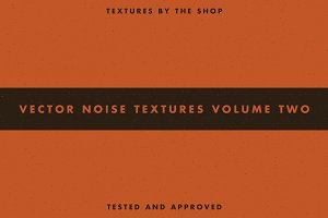 Vector noise textures volume 02