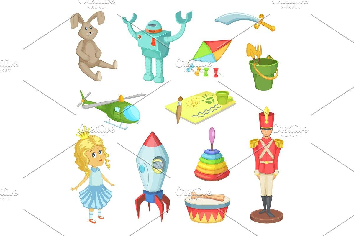 Funny Cartoon Images Of Boys cmkt-image-prd.freetls.fastly/0.1.0/ps/4596354