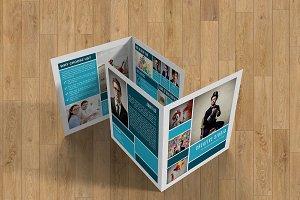 Studio brochure-V109