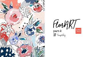 FlorART part 2