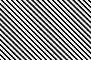 Diagonal lines pattern on white, seamless background. Striped texture. 3d illustration