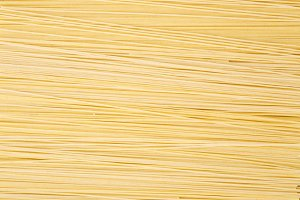 Spaghetti background. Texture.