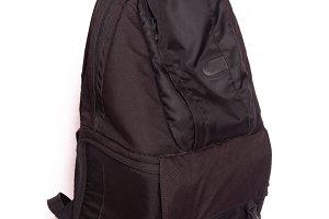 backpack photography shoulder bag on