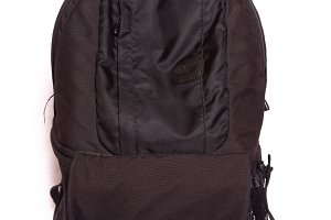 backpack photography shoulder bag on