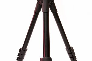 tripod for camera photo
