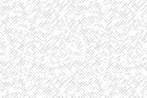 White gray scratch seamless pattern