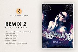 Remix 2
