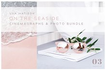 NEW! Animation & photo bundle. 03 by  in Social Media