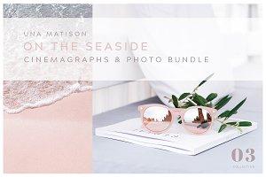 Animation & photo bundle. 03