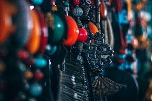 Hanging Souvenirs For Sale