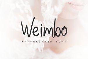 Weimbo